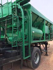 asfaltna baza BREINING Slurry SAL 14000