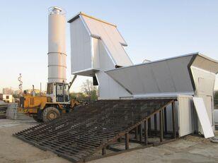nova betonarna SEMIX KOMPAKTNE BETONARNE 30 m³/h