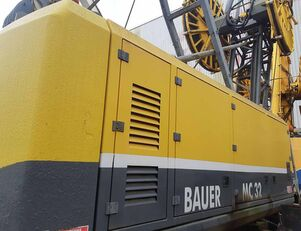 dragline BAUER MC32