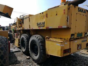 freza za asfalt SAKAI ER500F