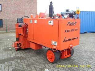 freza za asfalt VIELHABEN Reparaturfräse RAB 500 SP - überhholt ! po kapitalnym remoncie!