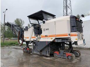 freza za asfalt WIRTGEN W200
