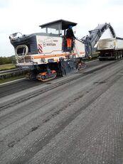 freza za asfalt WIRTGEN W200i