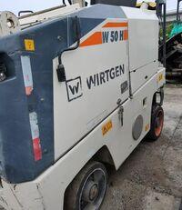 freza za asfalt WIRTGEN W50H