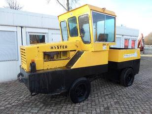 pnevmatski valjar HYSTER C 530 A H