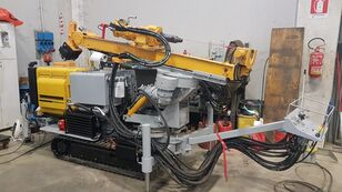 vrtalni stroj PUNTEL PX 240