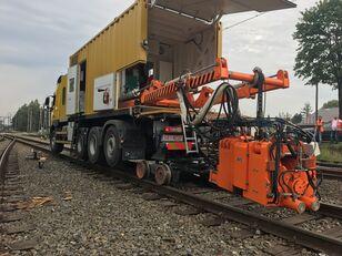 nova železniška oprema COPMA KCM 007