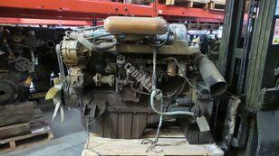 motor za zglobni demper MOXY 6225B